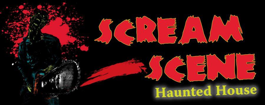Skokie%27s+Spooky+Scary+Scream+Scene