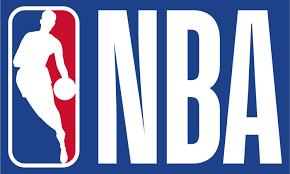 2019 NBA Season Preview