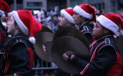 Chicago's Thanksgiving Day Parade: The Perfect Start to Your Thanksgiving Festivities
