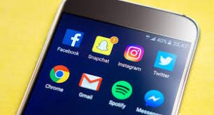 West Students Boost GoFundMe; Resist Negative Social Media