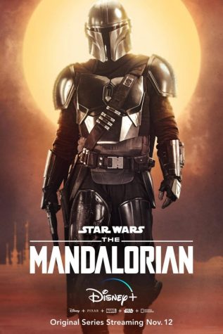 The Mandalorian: A Surprise for Sure, But a Welcome One