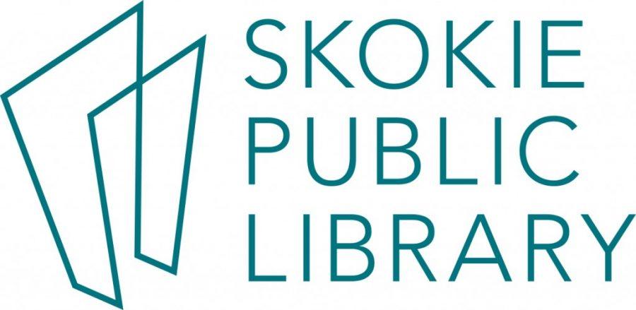 Skokie Public Library Renovations Close Popular Study Area