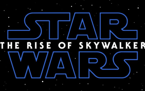 """""""Star Wars: The Rise of Skywalker"""" A Remarkable End to the Series"""