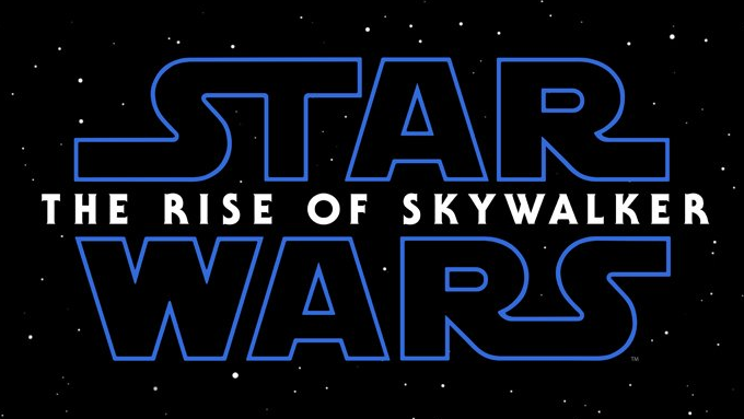 %22Star+Wars%3A+The+Rise+of+Skywalker%22+A+Remarkable+End+to+the+Series