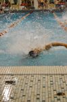 Varsity+swimmer+completing+the+50+yard+freestyle.+