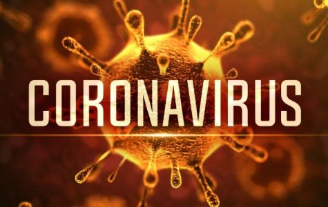 Everything That's Been Canceled or Changed at Niles West Due to the Coronavirus