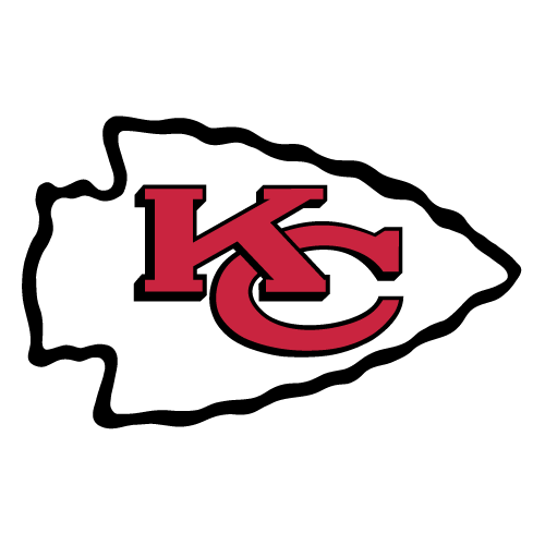 NFL Season Comes To a Close With The Chiefs on Top