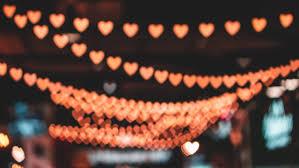 Top 5 Restaurants to Take Your Valentine