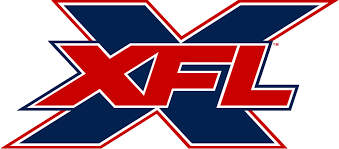 The XFL Returns: What Week 1 Has Showed Us