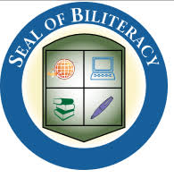 Illinois State of Education Offers Seal of Biliteracy Test to Seniors Looking to be Deemed Bilingual