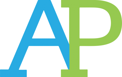 College Board Releases 2020 AP Exam Schedule, Implements Anti-Cheating Measures