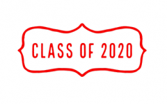 Virtual Graduation Ceremony Scheduled for June 7; Tentative In-Person Date Set for July 19
