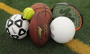 IHSA Fall Sports Changes