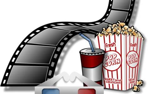 Top 5 Movies to Watch While Social Distancing