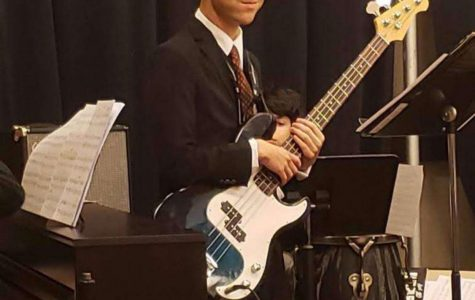 Sachio Nang:
