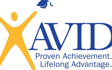 West Launches AVID Program for 2021 School Year