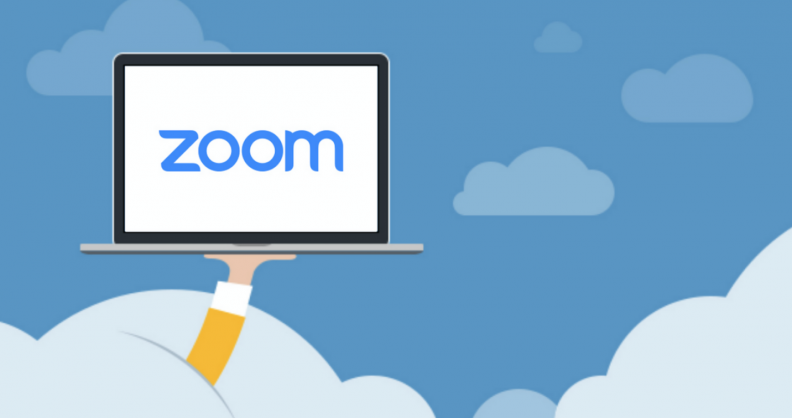 Zoom+Down+for+the+Day%3A+West+Students+to+Use+Alternative+Forms+of+Video+Conferencing