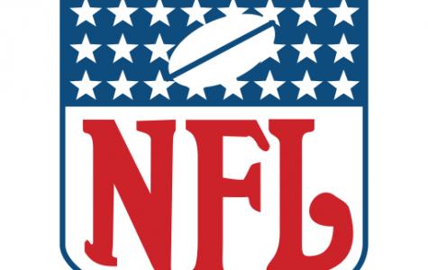 NFL 2020-2021 Season Preview