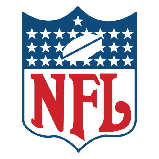NFL 2020-2021 Season Preview