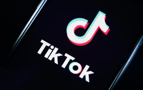 Top 5 TikTokers You Need to Follow