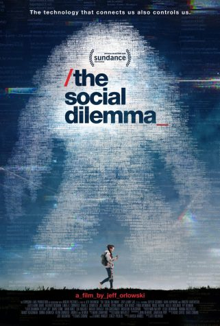 """""""The Social Dilemma"""": The Epidemic of Technology"""