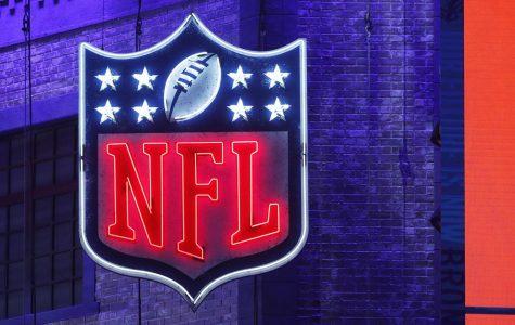 NFL Week 2 Review