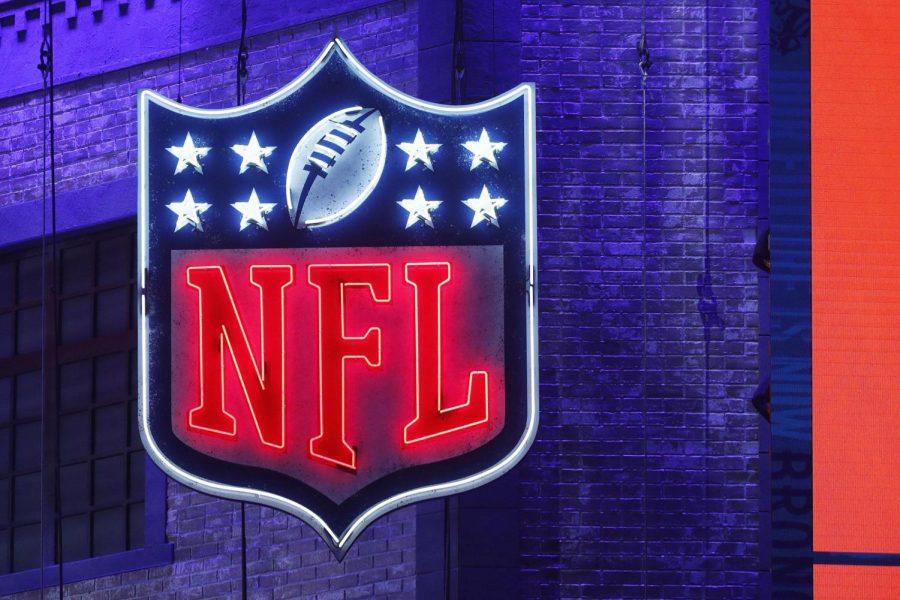 NFL+Week+2+Review
