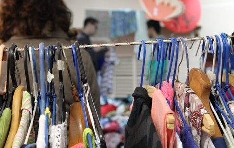 What You Need to Know Before You go Thrifting