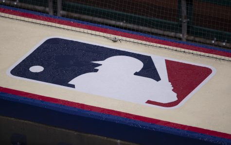 Chicago's Baseball Teams to the Playoffs