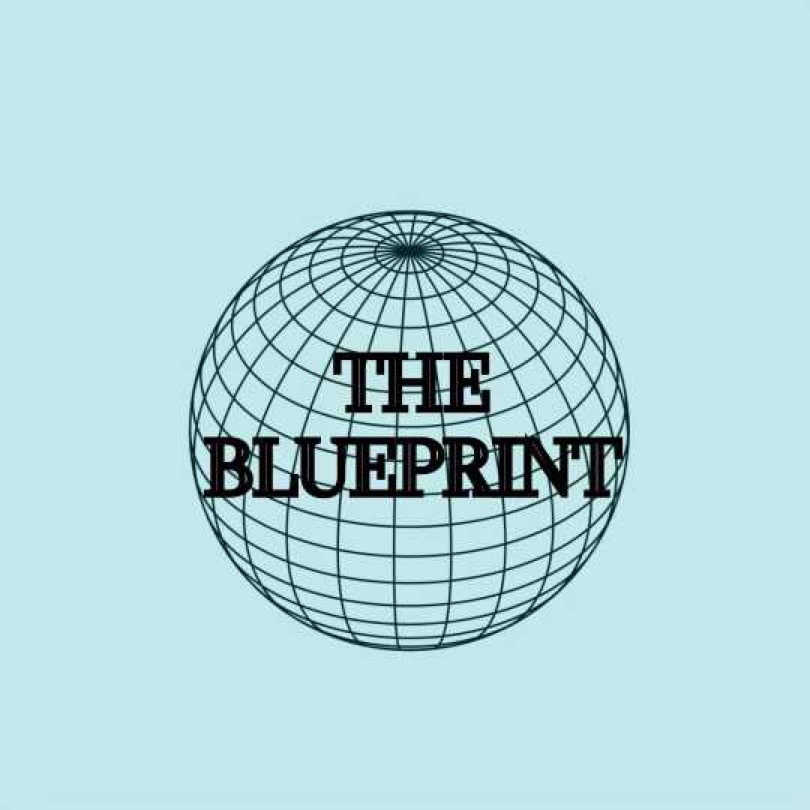 The Blueprint: A For Youth By Youth Publication