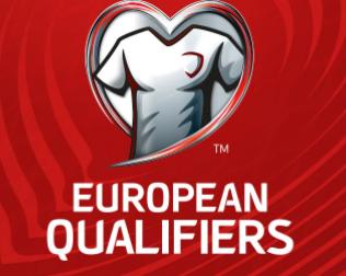 UEFA European Cup Qualifiers Update