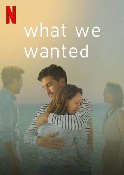 Is Netflix's New