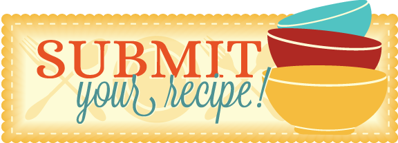 submit_your_recipe