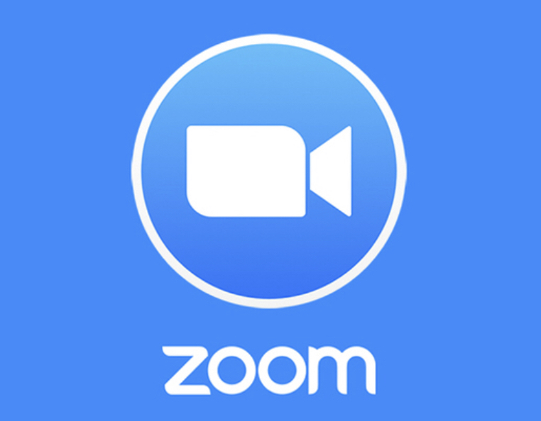 Zoom has been used to hold extracurricular activities like Student Government and classes.