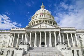 The United States Capitol via UN News.