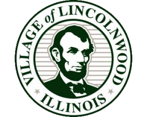 Courtesy of Village of Lincolnwood