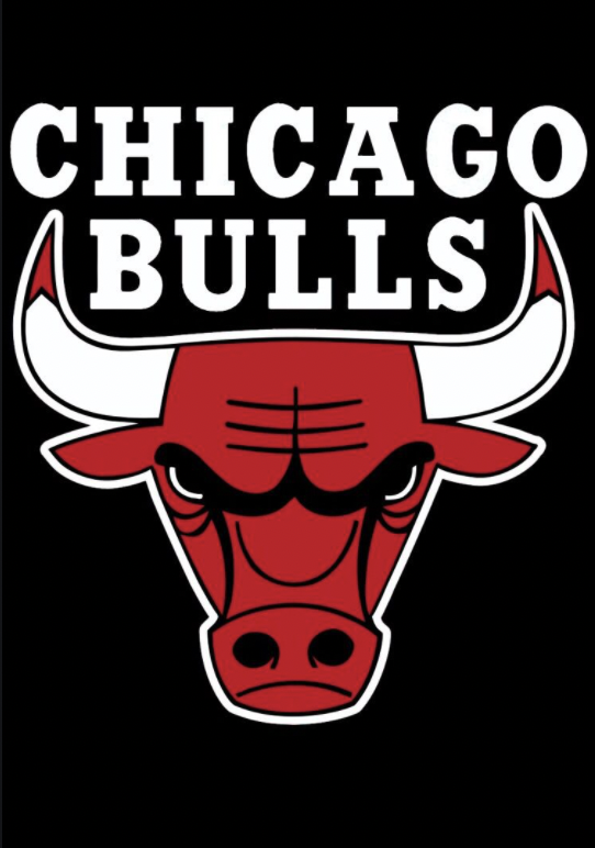 Chicago Bulls 2021 Midseason Update