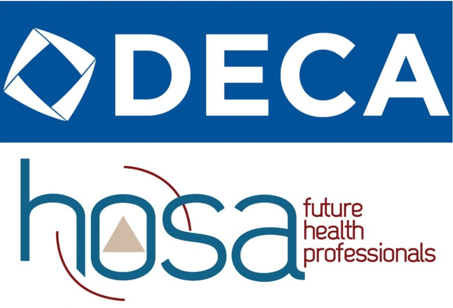 DECA+and+HOSA+logos+side-by-side.