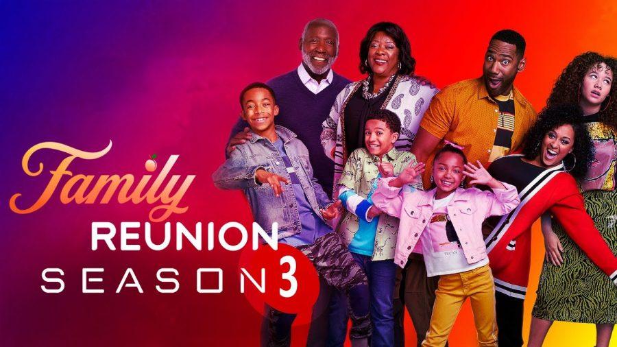 Netflix+Sitcom+%22Family+Reunion%22+Drops+Season+3