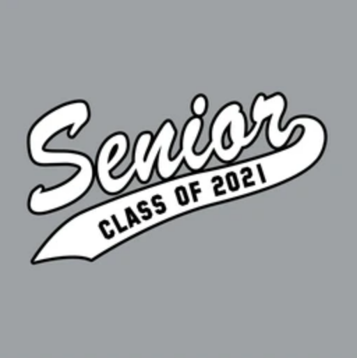Senior Superlative Voting Now Available