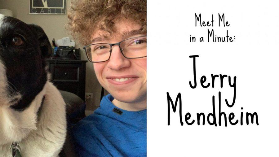 Meet+Me+in+a+Minute%3A+Jerry+Mendheim