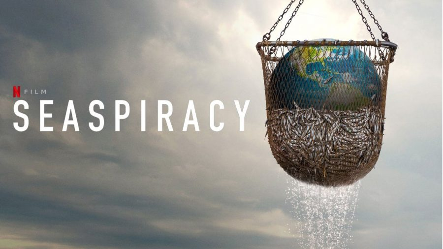Seaspiracy: The Truth Behind the Fish Industry