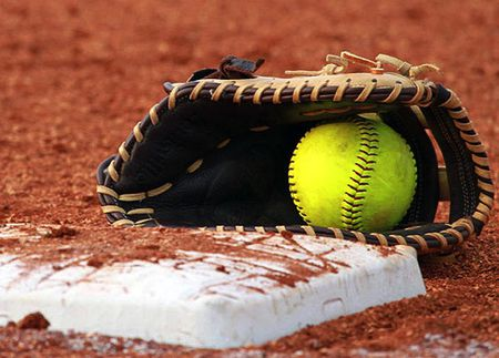 Niles West Girls Softball Season - COVID 19 Edition