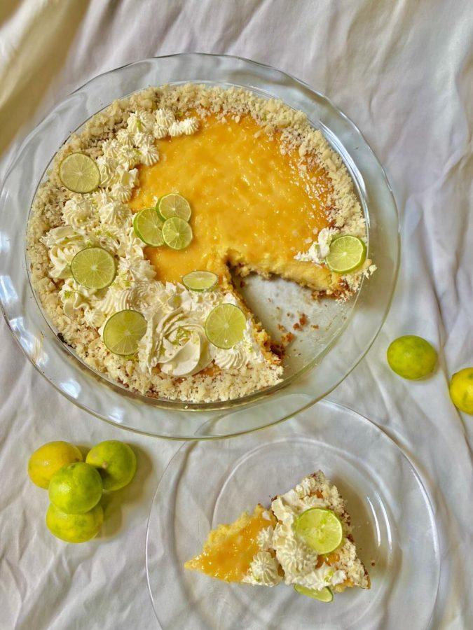 key+lime+pie