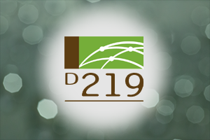 D219 Board of Education Meeting - Sept. 14, 2021
