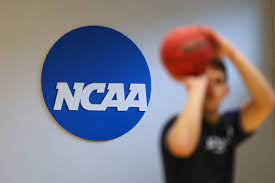 NCAA Begins First Year With New NIL Policy