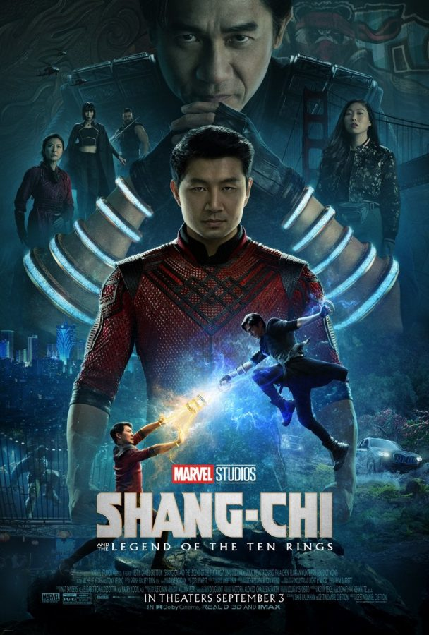 Movie+poster+for+Marvel%27s+new+film%2C+%22Shang+Chi+and+the+Legend+of+the+Ten+Rings.%22