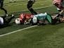 Boys\' Football West vs. Westinghouse