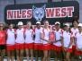 Girls Varsity Tennis Tournament